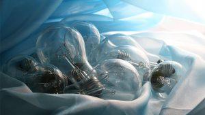 Permalink to:Mennesker med behov for særligt lys