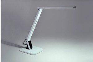 Bordlampe CV 100 USB - Milan Belysning lampe